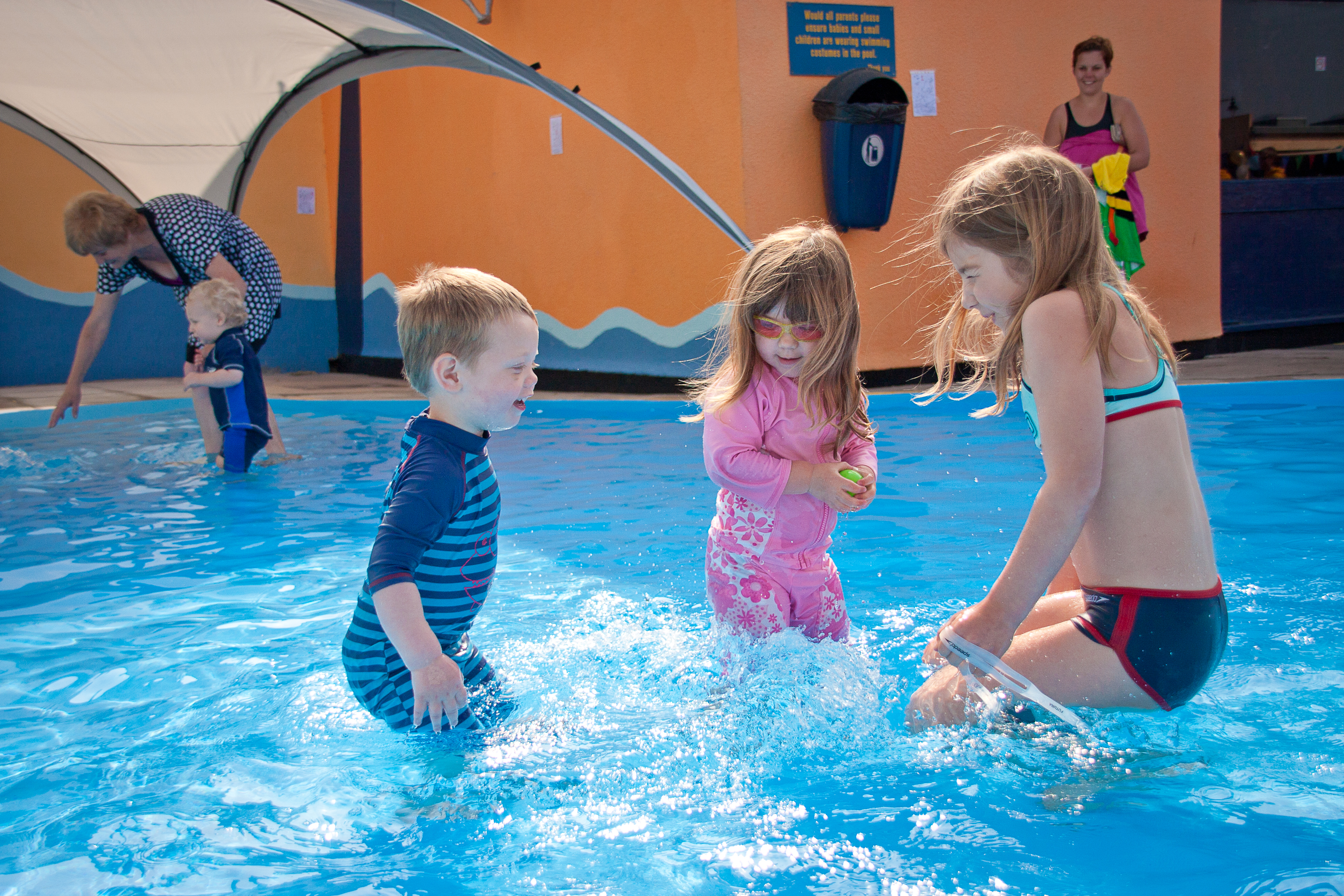 Toddler pool portishead open air pool portishead open - Open air swimming pool portishead ...