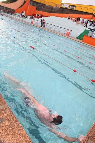 Longest_swim12