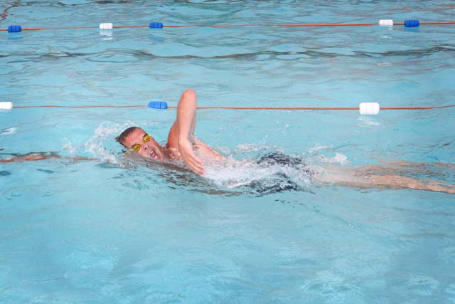 Longest_swim14